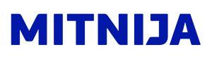 Mitnija logo