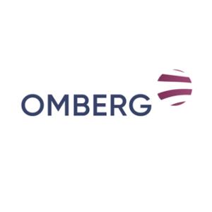omberg_logo